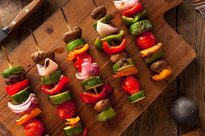 spiesse-vegetarisch.jpg