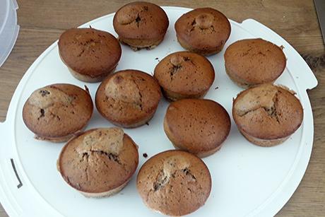fruehstuecks-muffins.jpg