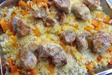 kurbisrisotto-mit-huhnerfleisch.jpg