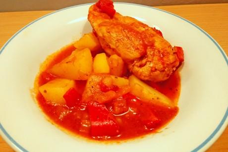 huhnerbruste-mit-kurbis-paprika-gemuse.jpg