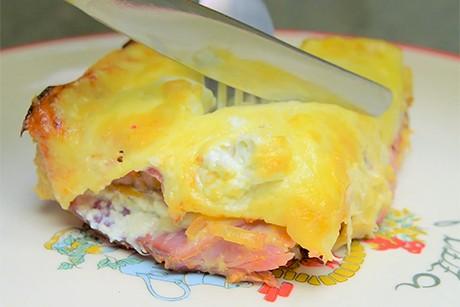 sandwich-lasagne.jpg