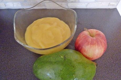 mango-apfelmus.jpg