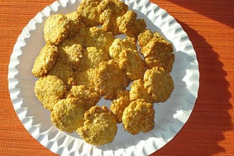 australische-kekse.jpg