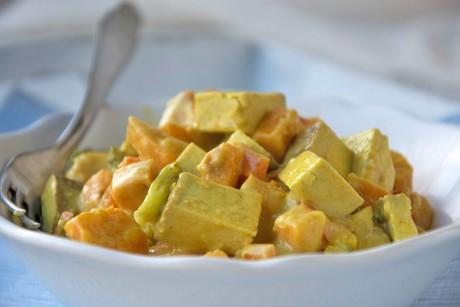 sudindisches-kartoffelcurry-nach-anjum-anand.jpg