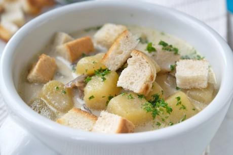 erdapfel-steinpilz-suppe.jpg