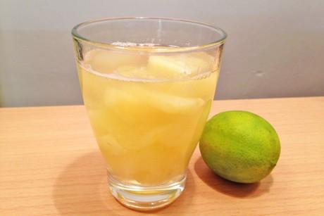 ananas-melonen-kompott.jpg