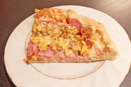 pizza-mit-kaserand.jpg