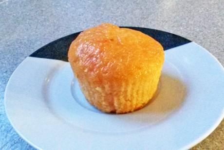 orangenmuffin.jpg