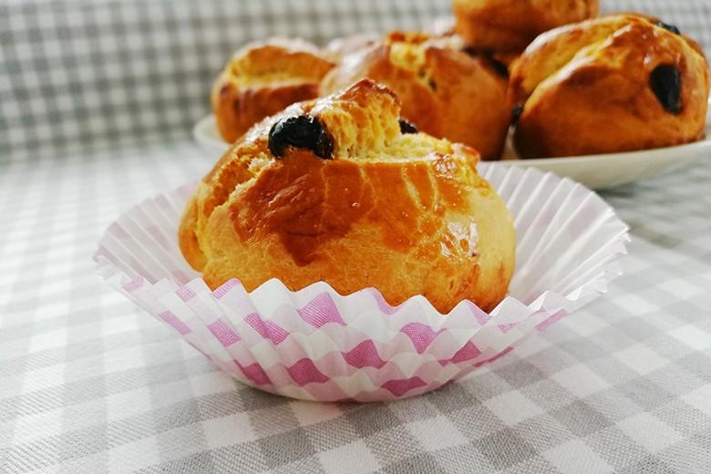 brioche-muffins.jpg