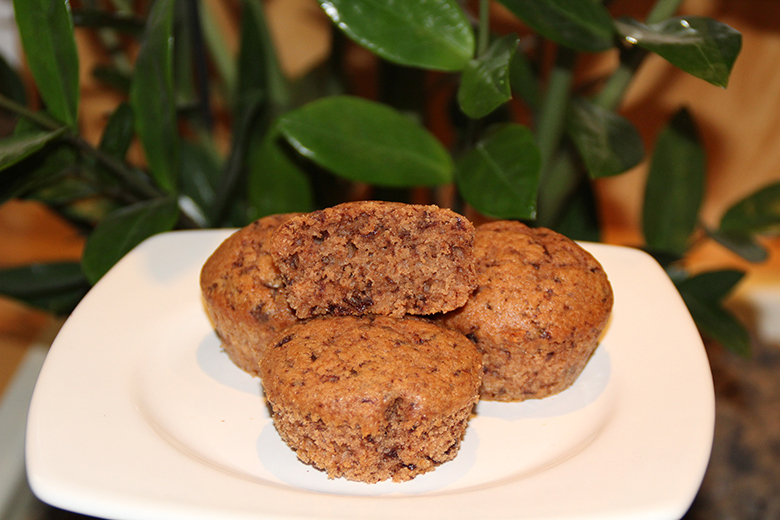 buttermilch-schokoladen-muffins.jpg