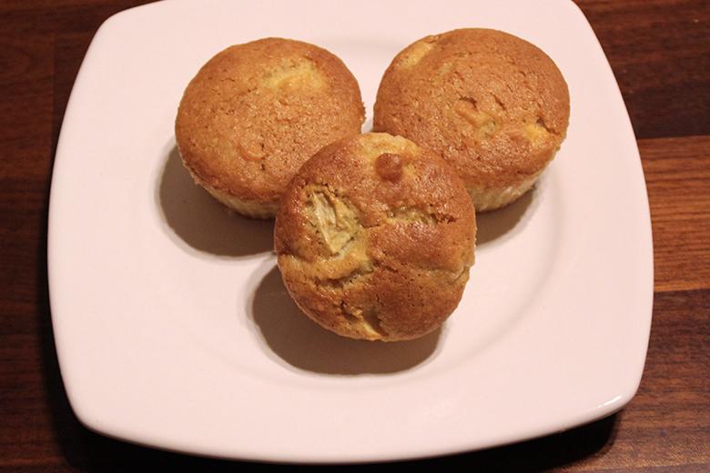apfel-spekulatius-muffins.jpg