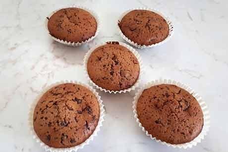 orangen-schoko-muffins.jpg