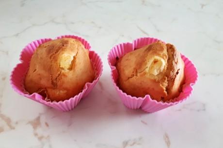 ananas-kokos-muffins.png