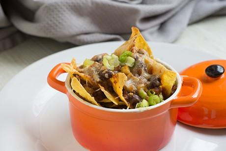 ueberbackene-taco-chips.png