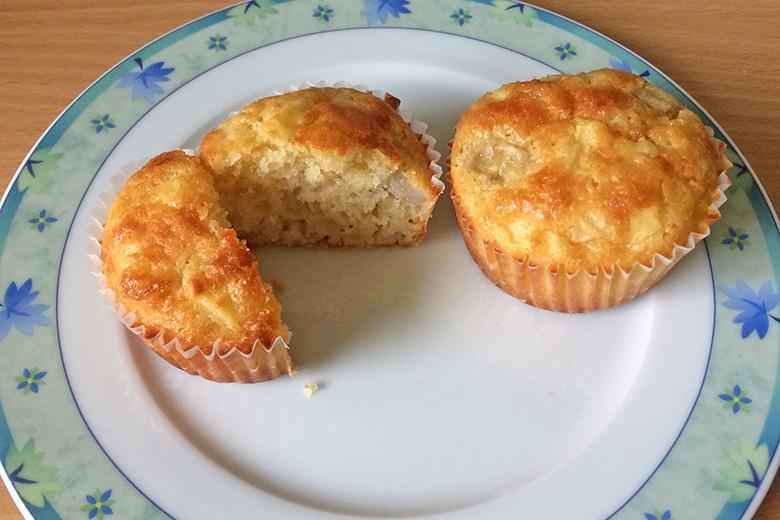 bananen-apfel-muffins.jpg