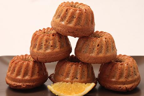 orangen-mandel-kuechlein.jpg