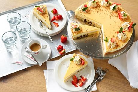 torta-alle-uova.jpg