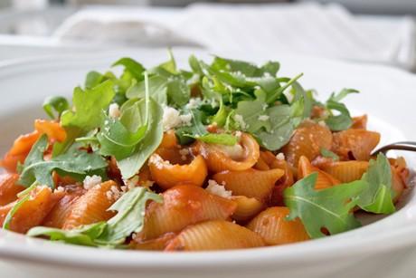 one-pot-rucola-pasta.jpg
