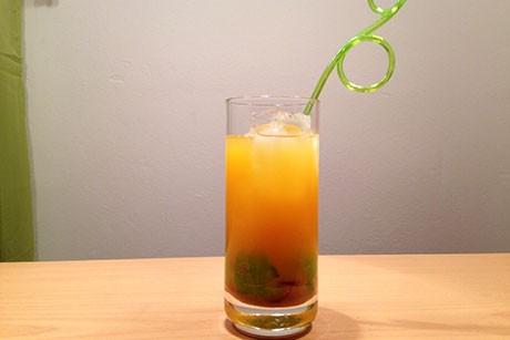 pitu-orangen-longdrink.jpg