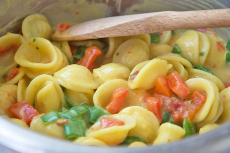one-pot-pasta-mit-kokos.jpg
