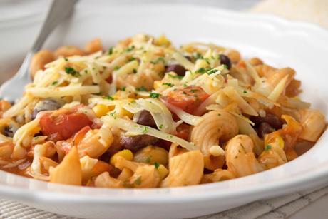 one-pot-pasta-mexiko.jpg