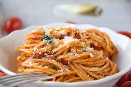 one-pot-pasta-hot.jpg