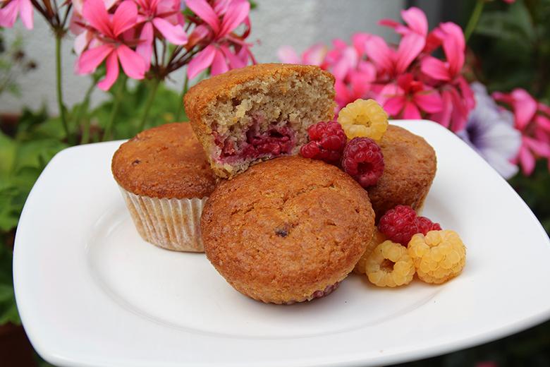 himbeer-haferflocken-muffins.jpg