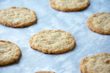 haferflocken-mandel-kekse.png