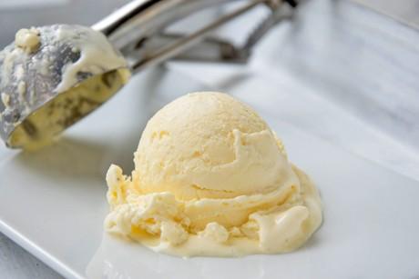 sojamilch-vanille-eis.jpg