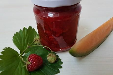 zuckermelonen-erdbeer-marmelade.png