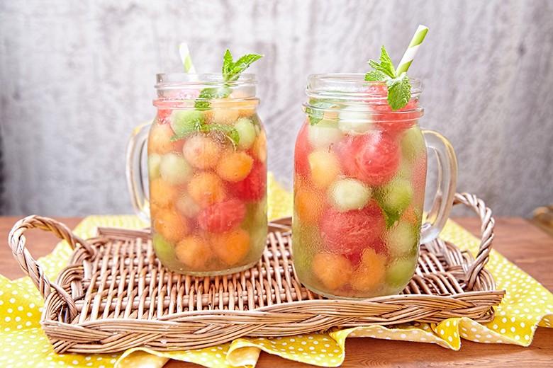 melonen-mit-portwein.jpg