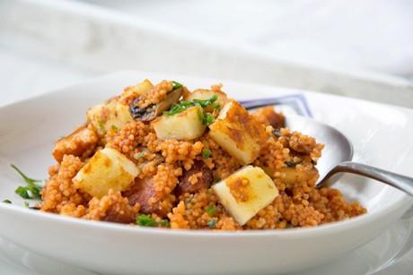 paprika-halloumi-couscous.jpg