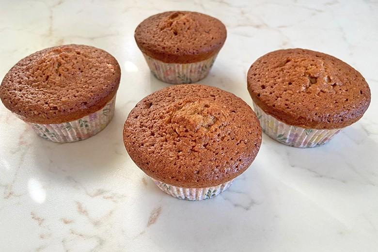 nutella-mandel-muffins.jpg