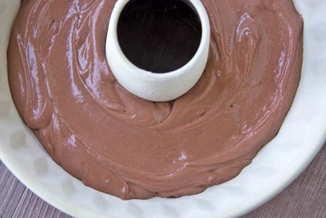 nutella-eierlikoer-gugelhupf.jpg