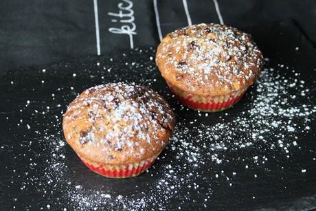 apfel-schoko-muffins.jpg