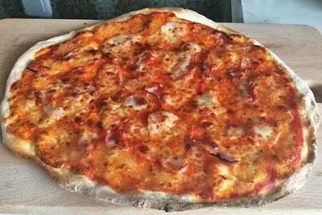 die-perfekte-pizza.jpg