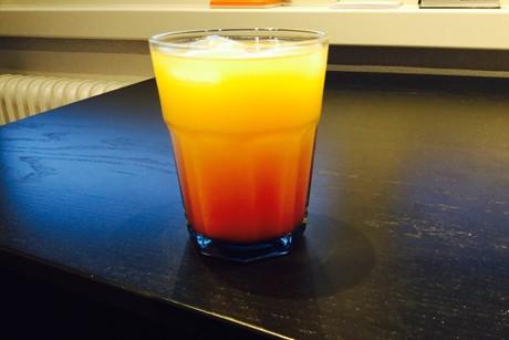 wodka-sunrise.jpg