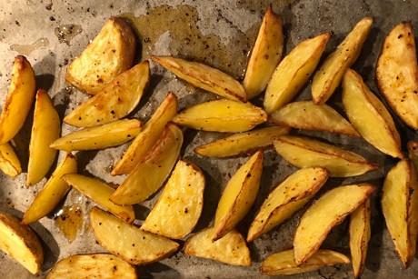 paprika-pommes.png