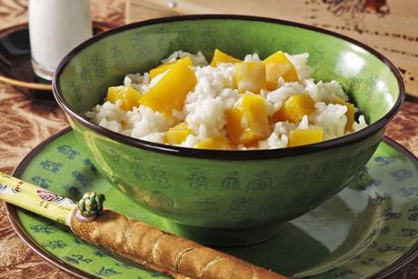 kokosreis-mit-mango.jpg