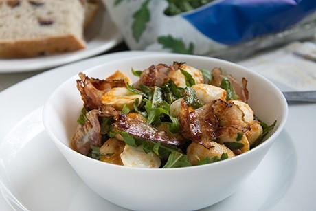 gnocchi-salat-mit-rucola.png