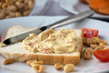 erdnuss-suesskartoffel-aufstrich.png