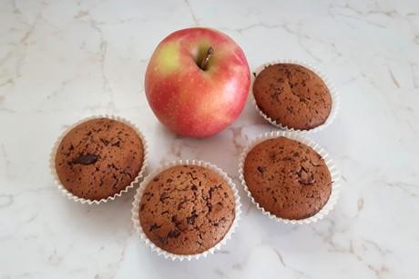 apfel-schoko-muffins.png
