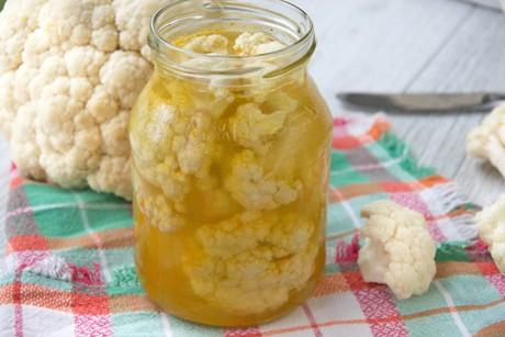 fermentierter-karfiol.jpg