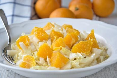 chinakohlsalat-mit-orangen.jpg