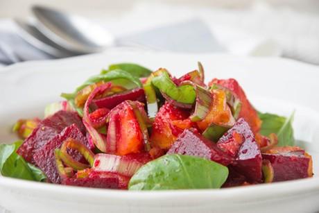 suesskartoffel-salat.jpg