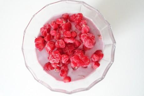 regenbogen-rosa.png