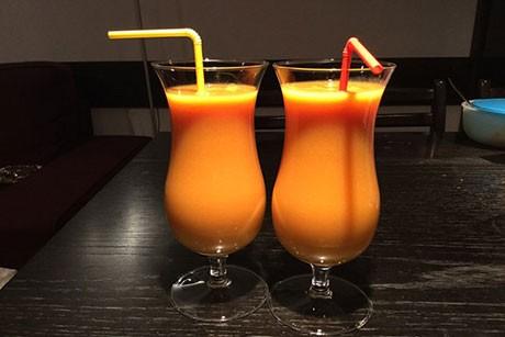 mango-orange-smoothie.jpg