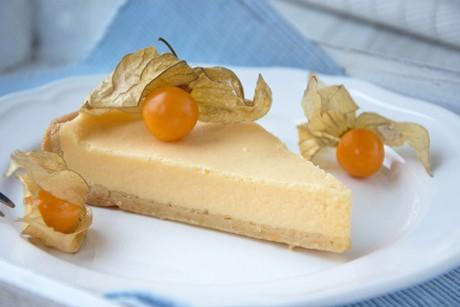 cheesecake-ny-style.jpg