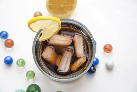 whiskey-cola-vanilla.jpg