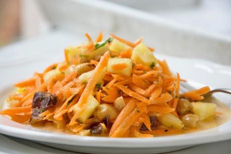 indischer-karottensalat.jpg